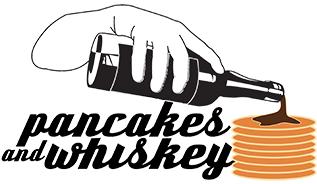 Pancakes and Whiskey - We are a NYC based music entertainment site.  Covering live shows, producing original sessions, curating our own shows, and occasionally talk about our love of whiskey.