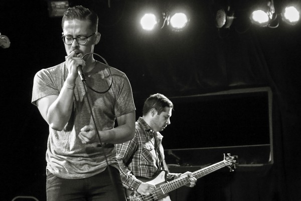 PANCAKES AND WHISKEY PRESENTS: ROCK N' ROLL & BOURBON AT THE KNITTING FACTORY