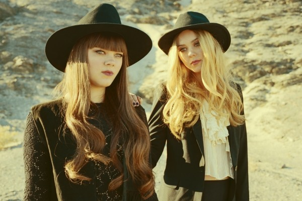 WIN FIRST AID KIT TICKETS!