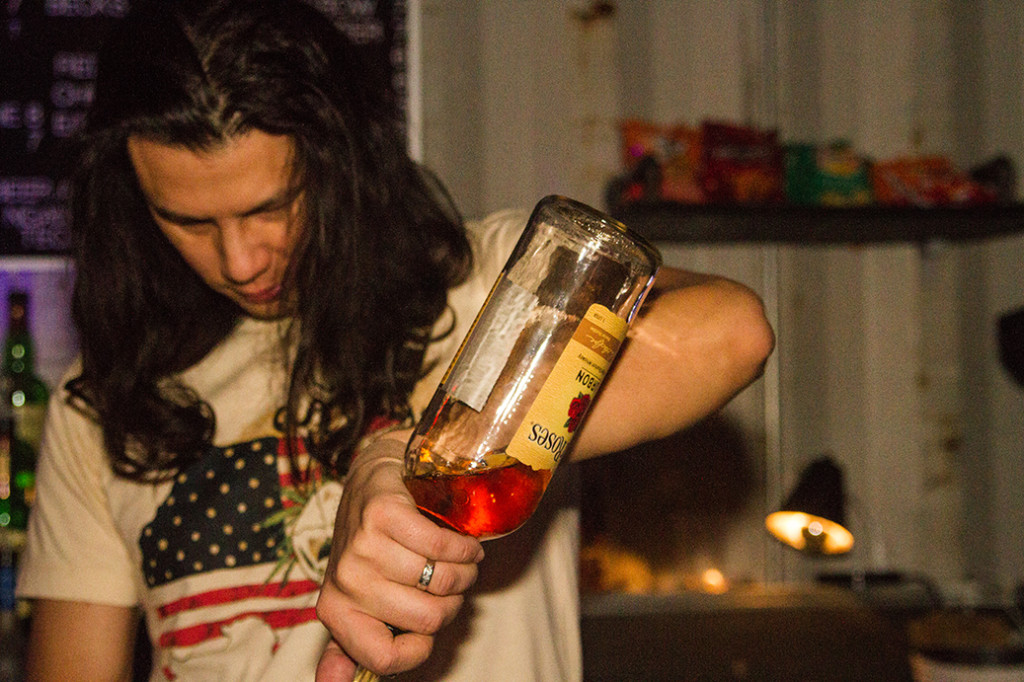 141219_PWHolidayParty_RoughTrade_IMG_6712_res