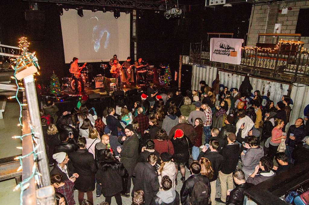 141219_PWHolidayParty_RoughTrade_IMG_6732_res