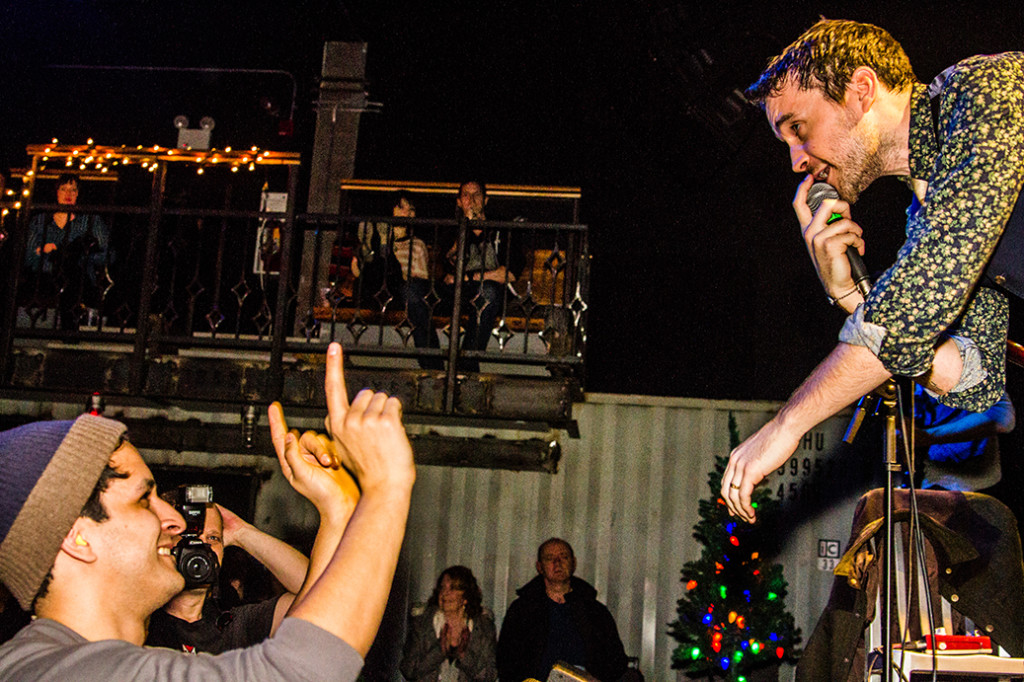 141219_PWHolidayParty_RoughTrade_IMG_6753_res