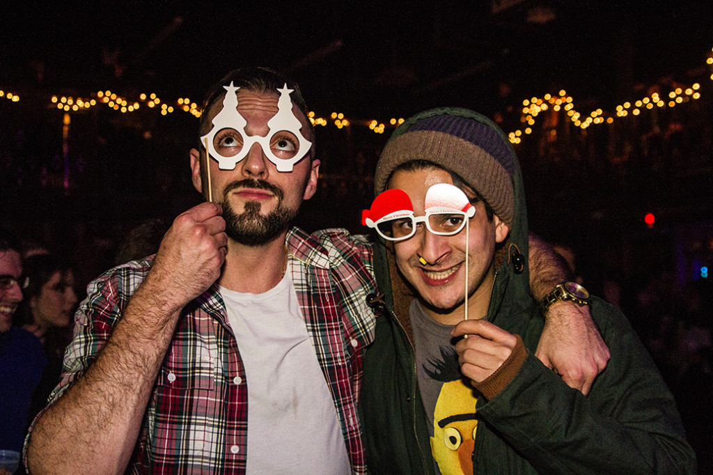 141219_PWHolidayParty_RoughTrade_IMG_6761_res