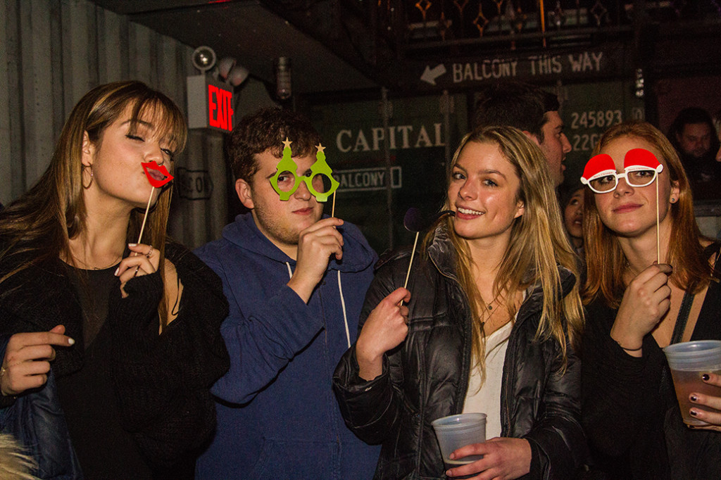 141219_PWHolidayParty_RoughTrade_IMG_6766_res