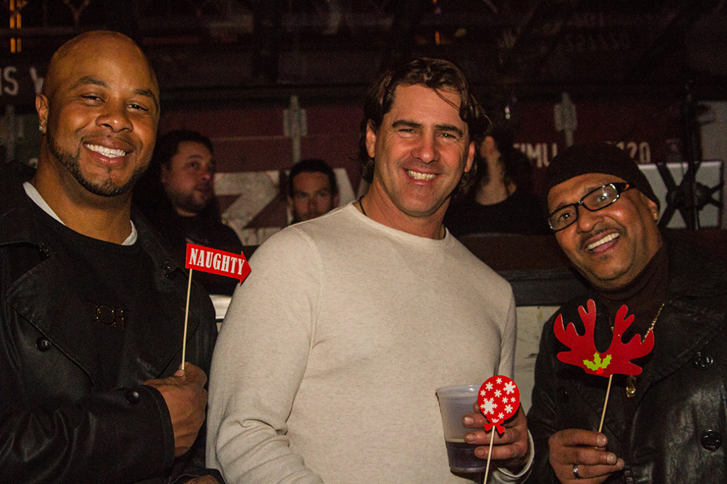 141219_PWHolidayParty_RoughTrade_IMG_6769_res