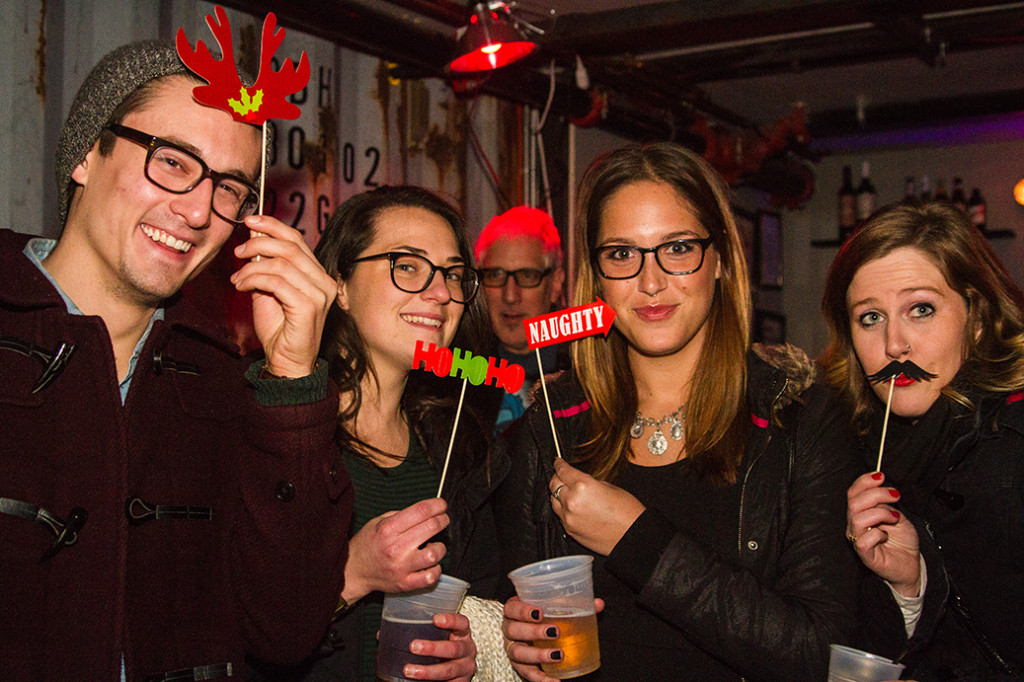 141219_PWHolidayParty_RoughTrade_IMG_6770_res