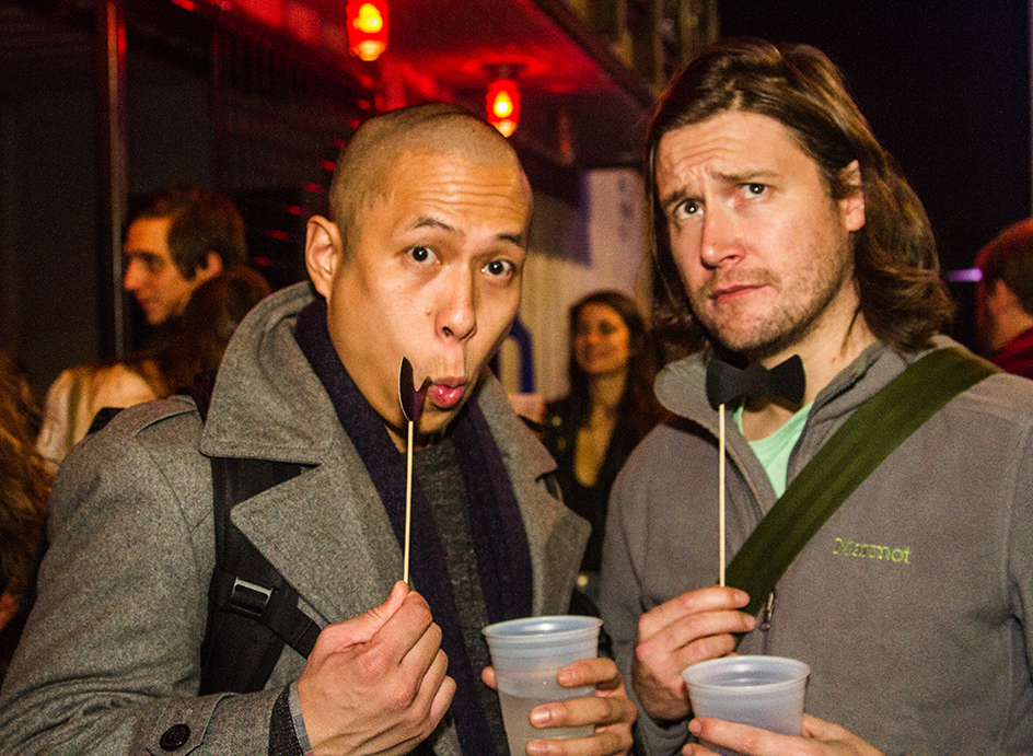 141219_PWHolidayParty_RoughTrade_IMG_6881_res