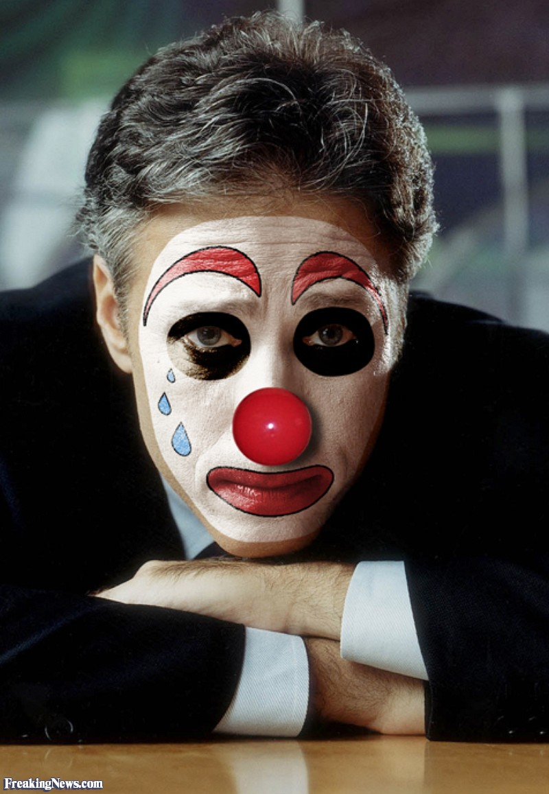 Jon-Stewart-the-Sad-Clown--61306