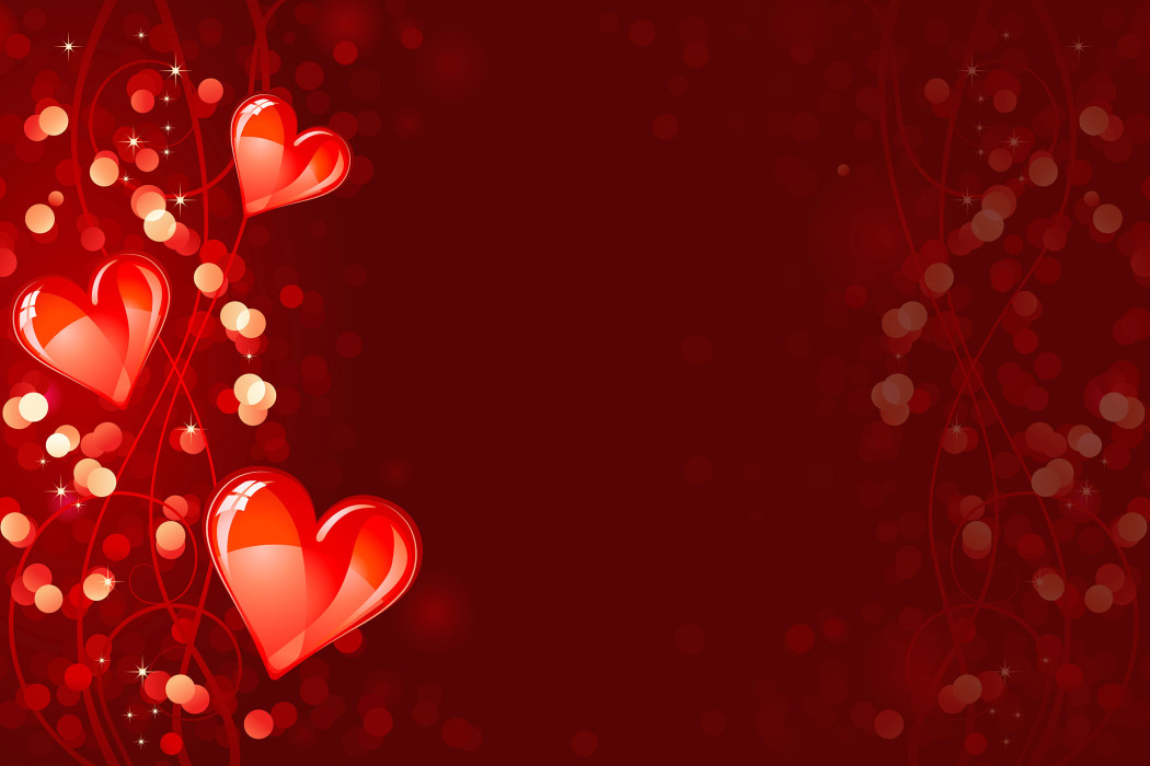 Spend valentines day at baby 39 s all right for free - Background for valentine pictures ...
