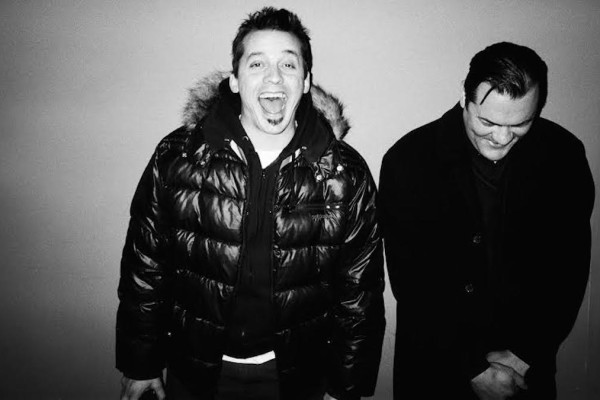 WIN A PAIR OF ATMOSPHERE TICKETS FOR THE GOVERNORS BALL AFTER-PARTY AT IRVING PLAZA ON 6-5!