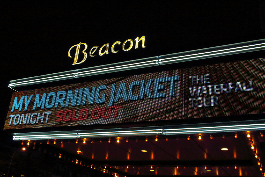 4 nights - Sold Out!
