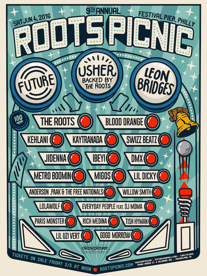 roots-picnic-2016-line-up-announcement-715x953