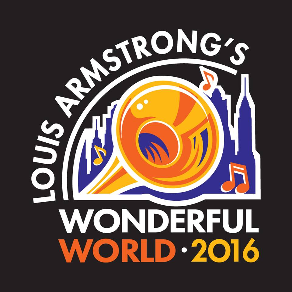 Wonderful World Festival