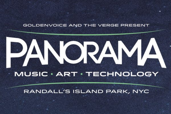 Win A Pair Of Tickets To Panorama NYC