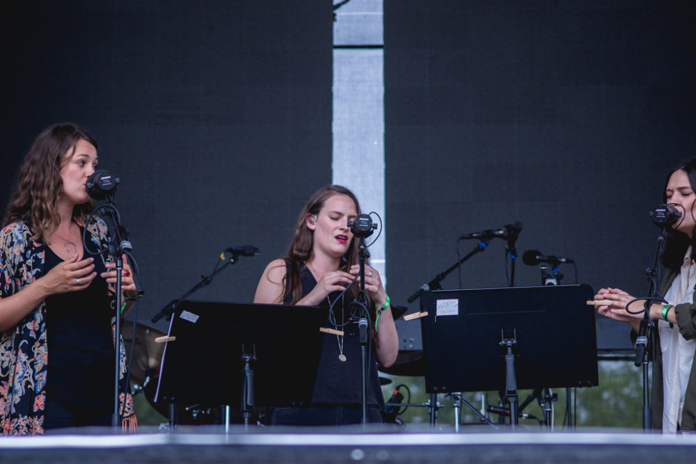 20160812_TheStaves&yMusic_EauxClaires_Day1IMG_0111