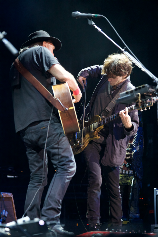 neil-young-promise-of-the-real-outlaw-music-festival-9-18-17-110