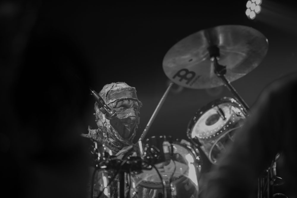 ofk_092416_here-come-the-mummies_gramercy-theater-10