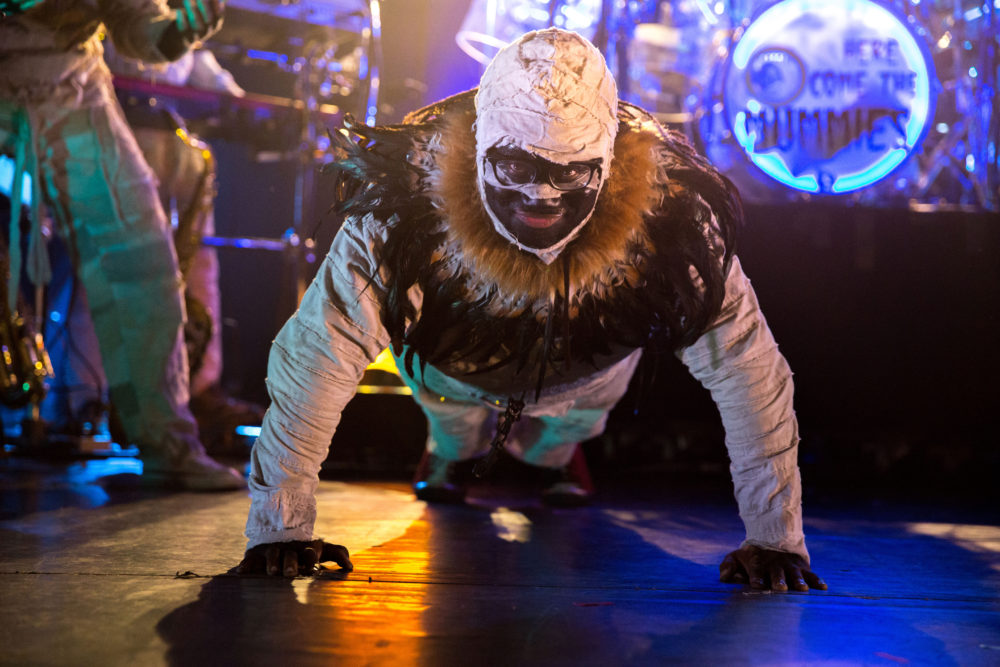 ofk_092416_here-come-the-mummies_gramercy-theater-12