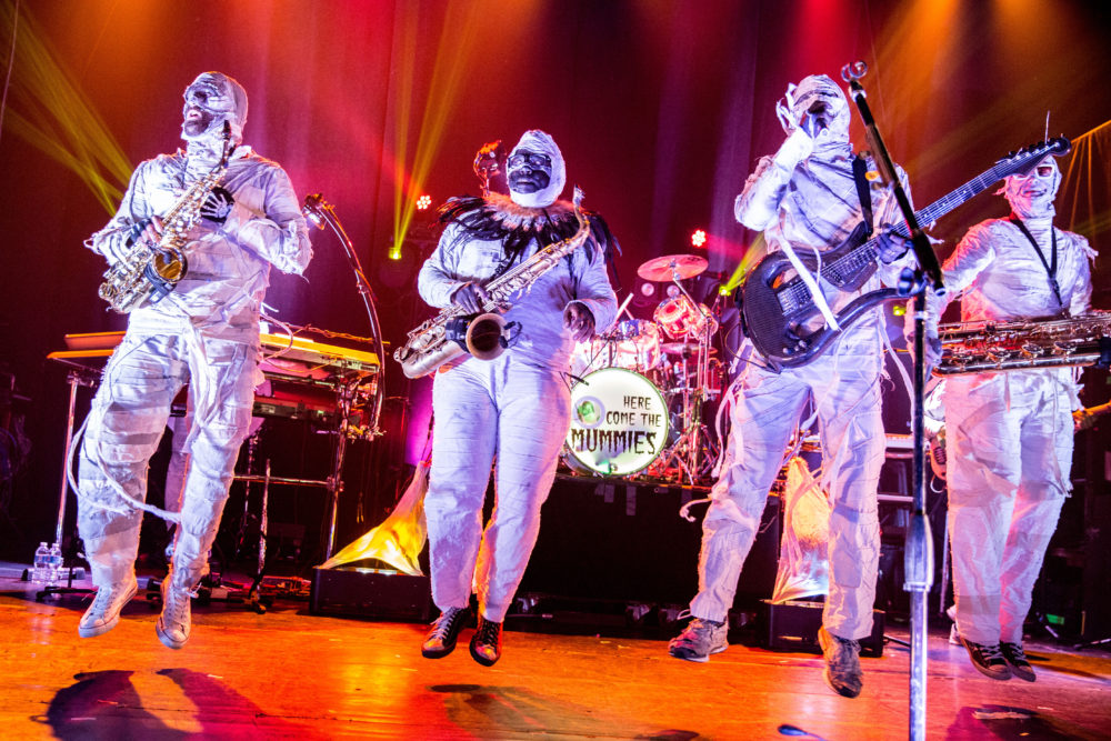 ofk_092416_here-come-the-mummies_gramercy-theater-15