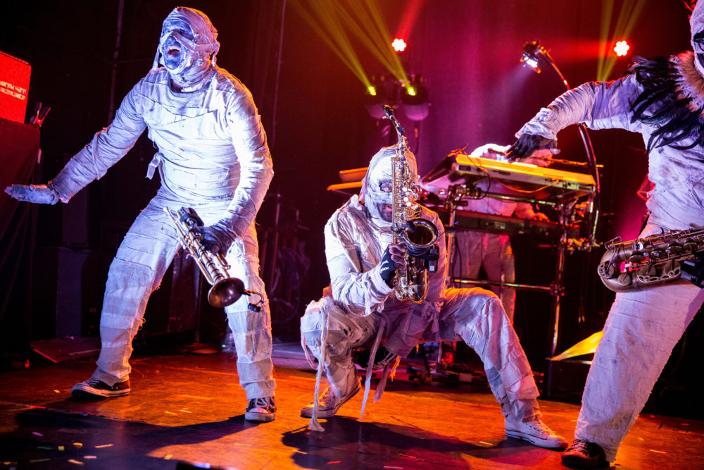 ofk_092416_here-come-the-mummies_gramercy-theater-16