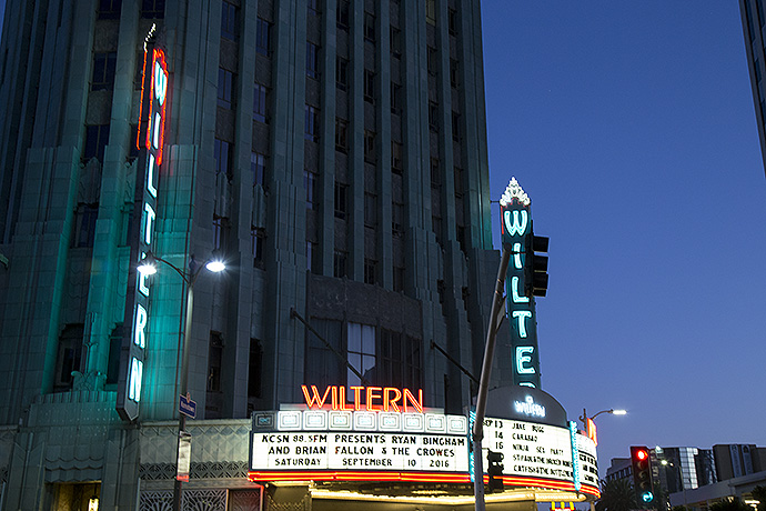 pw_wiltern_marquee_9954