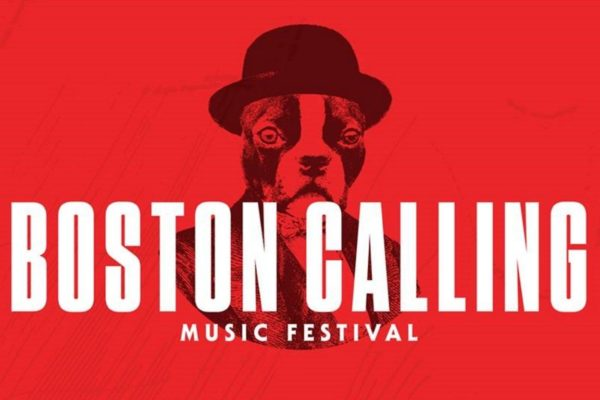 STRONG LINEUP AHEAD FOR BOSTON CALLING: TOOL, CHANCE THE RAPPER & MORE