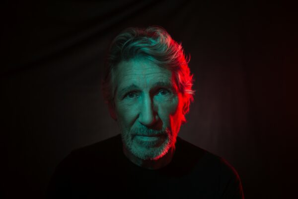 THIS IS NOT A DRILL: ROGER WATERS ANNOUNCES 2020 TOUR
