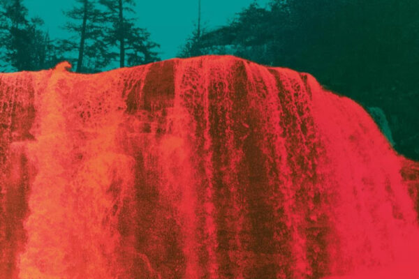 MY MORNING JACKET SURPRISE FANS WITH 'THE WATERFALL II' LP, OUT FRIDAY