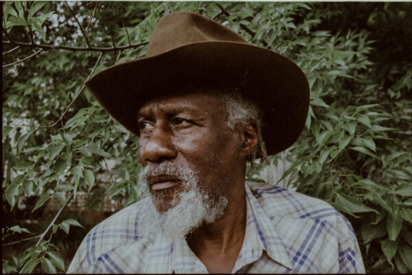 WHISKEY WEDNESDAYS: INTERVIEW WITH ROBERT FINLEY